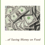 The Hidden Costs of Saving Money on Food