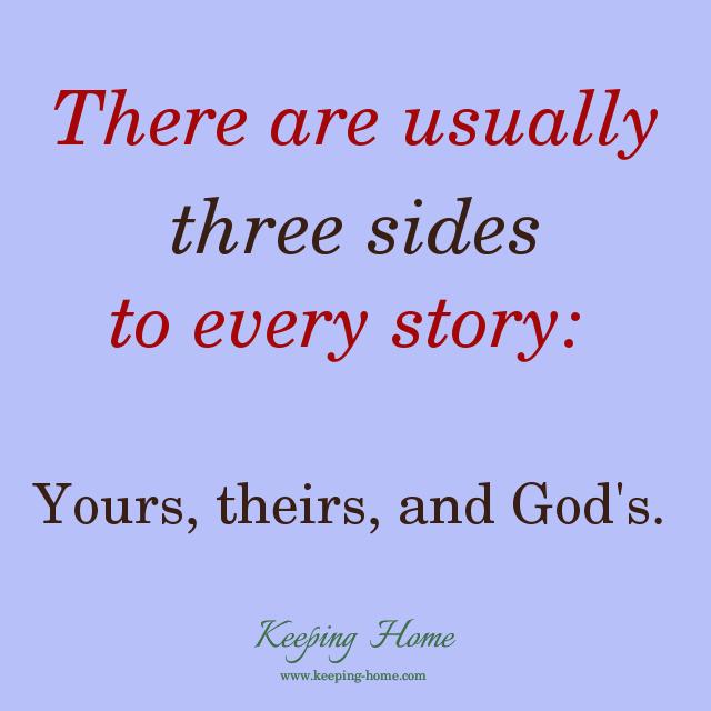 three_sides